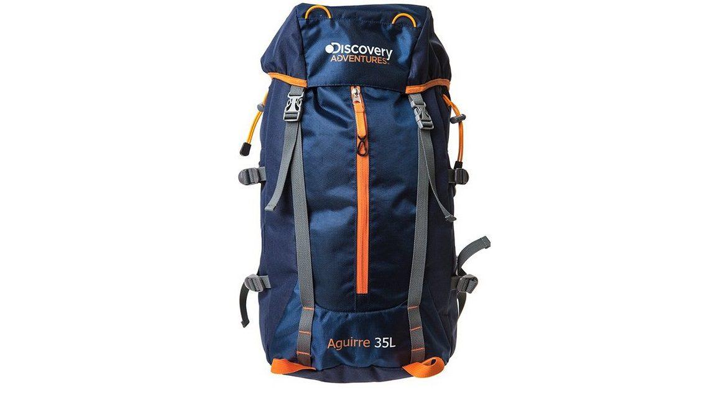 35L Daypack
