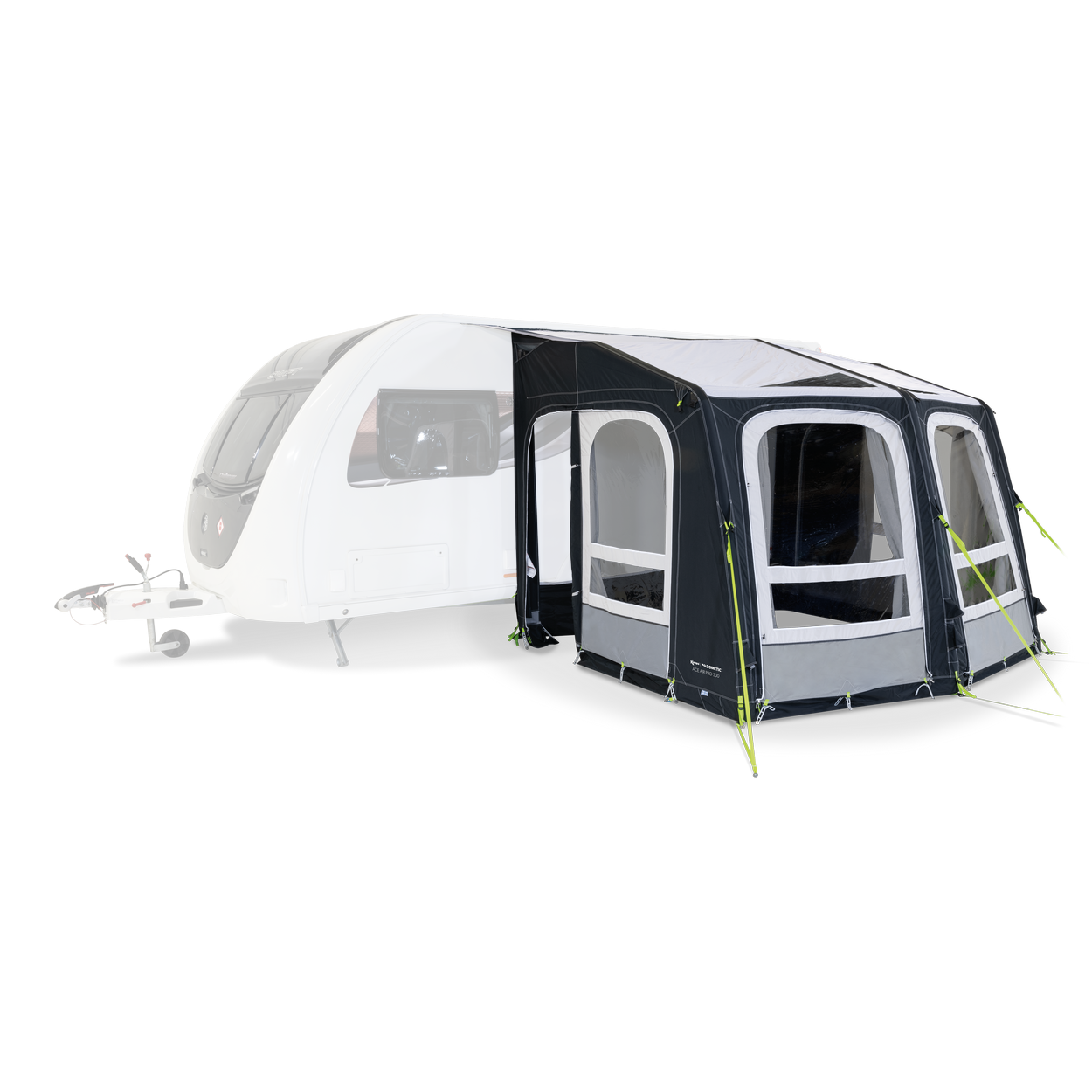 Kampa Dometic Ace Air Pro 300 Norwich Camping Ce7174