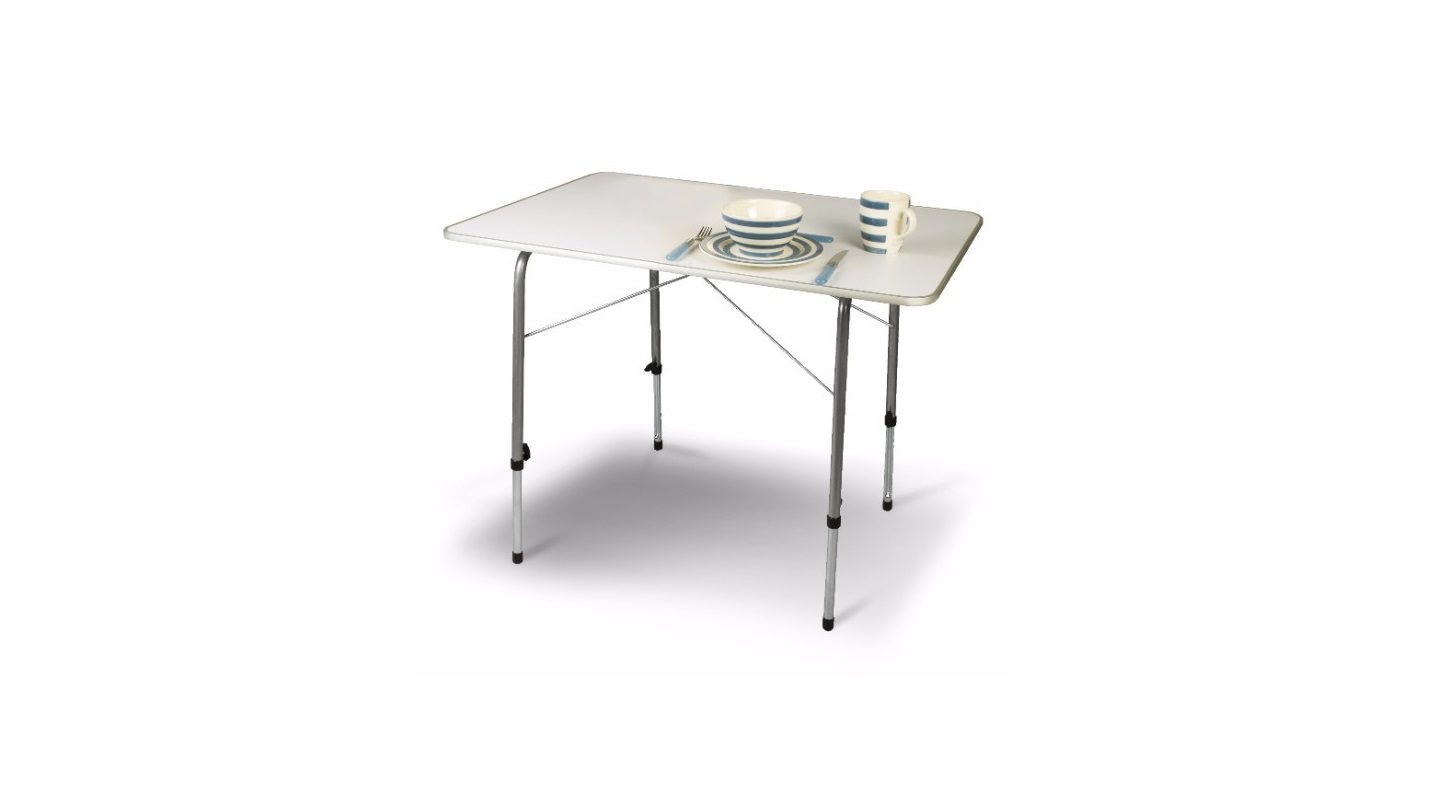 Ta0561 Medium Hi Lo Table 0