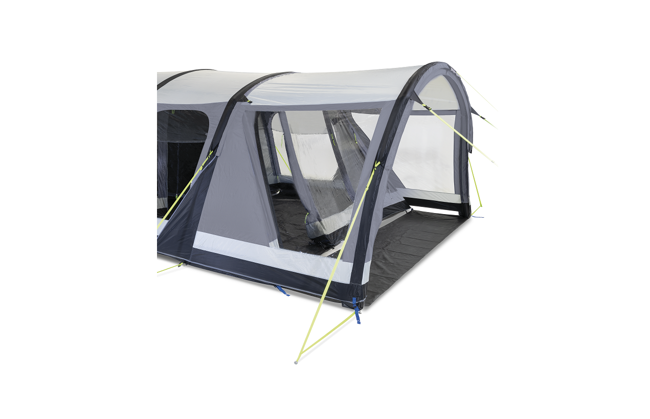 Cv3100 Front Canopy Classic 1