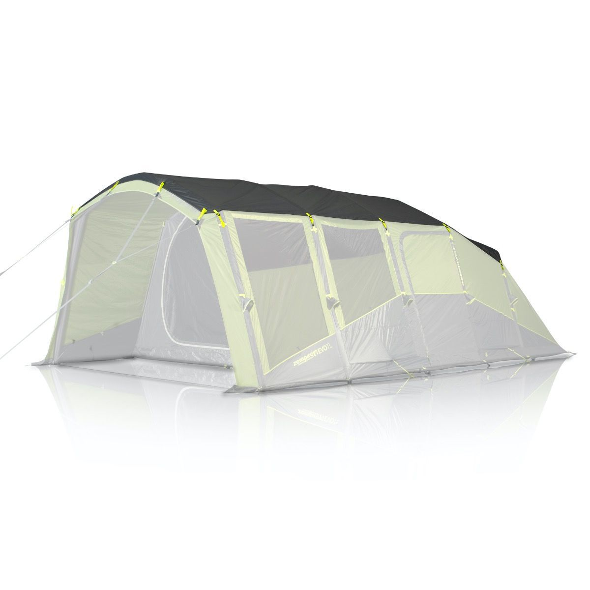Zempire Tl Roof Cover