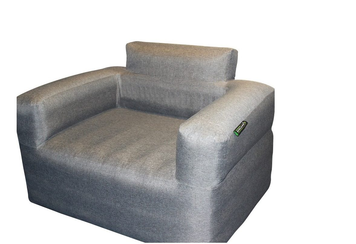 Campese Armchair