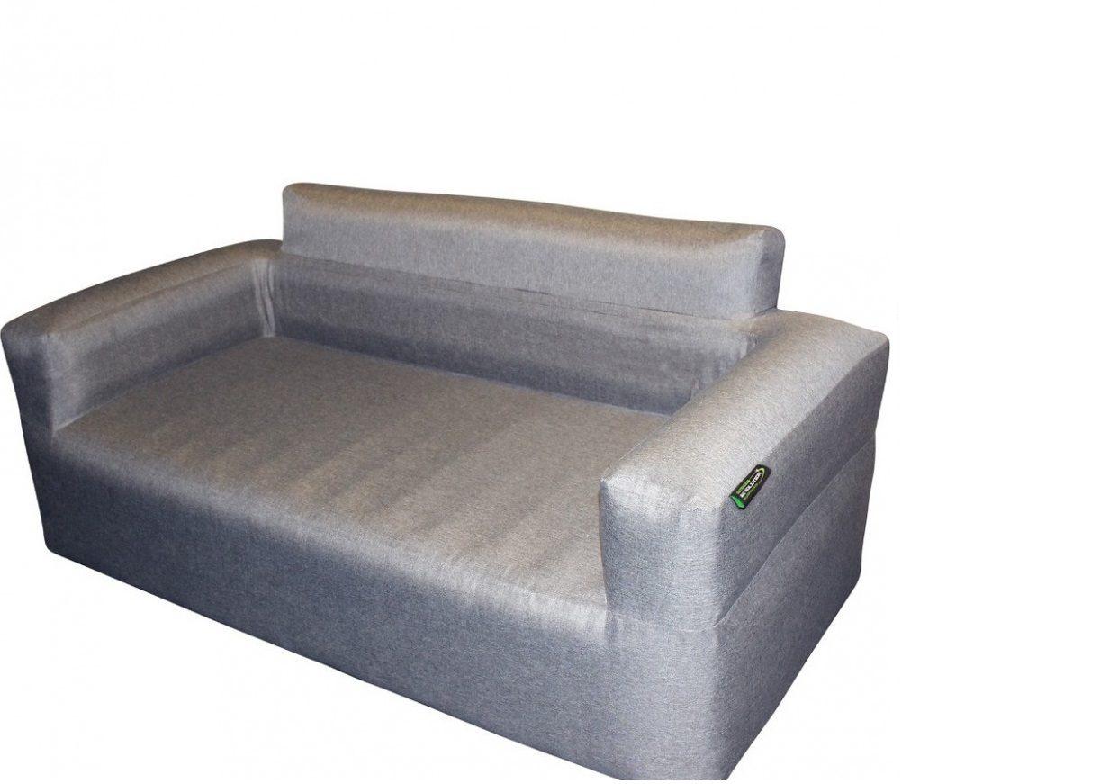 Campese Sofa
