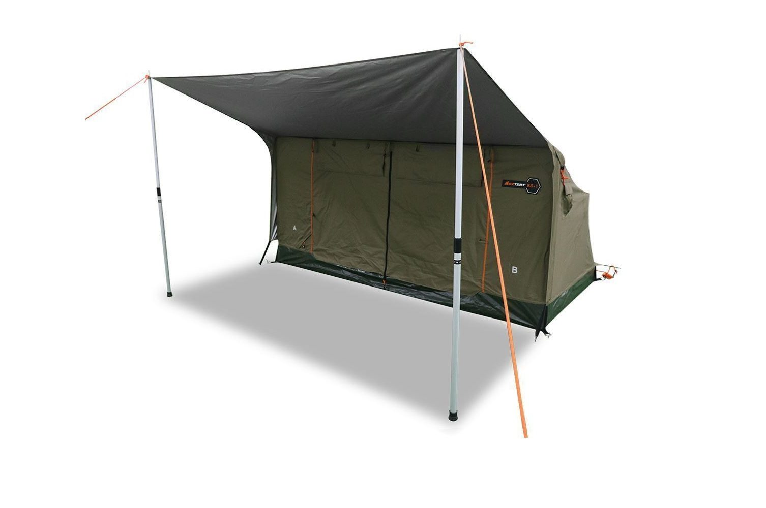 Oztent Rs 1 Swag