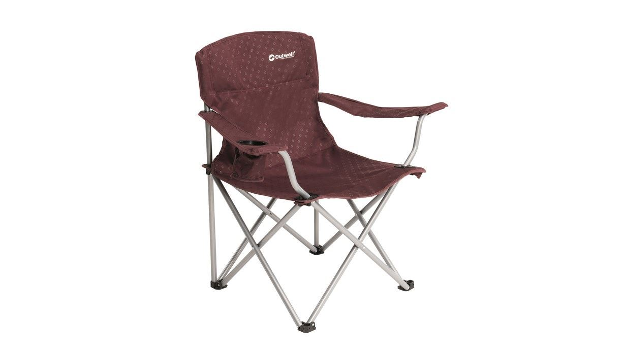 Outwell Catamarca Chair