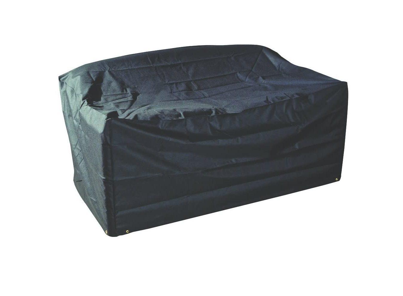 Bosmere Sofa Cover
