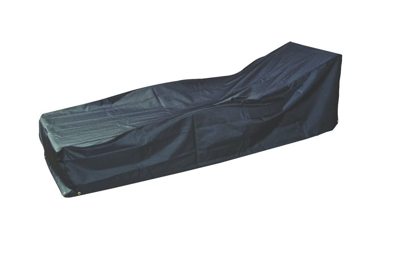Bosmere Sunbed Cover M640