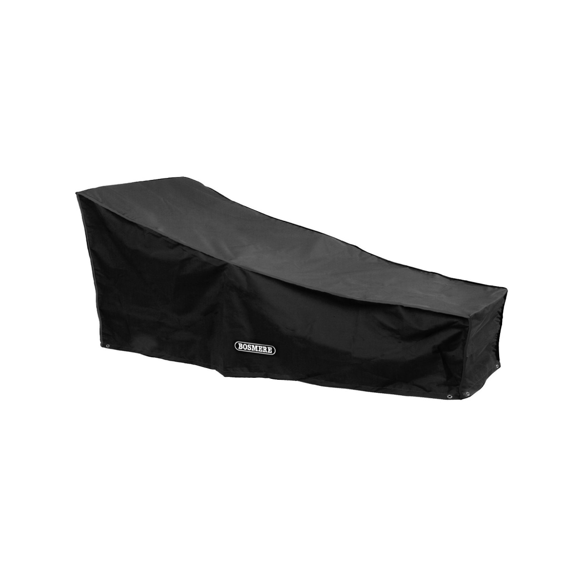 Bosmere Sun Lounger Cover D565
