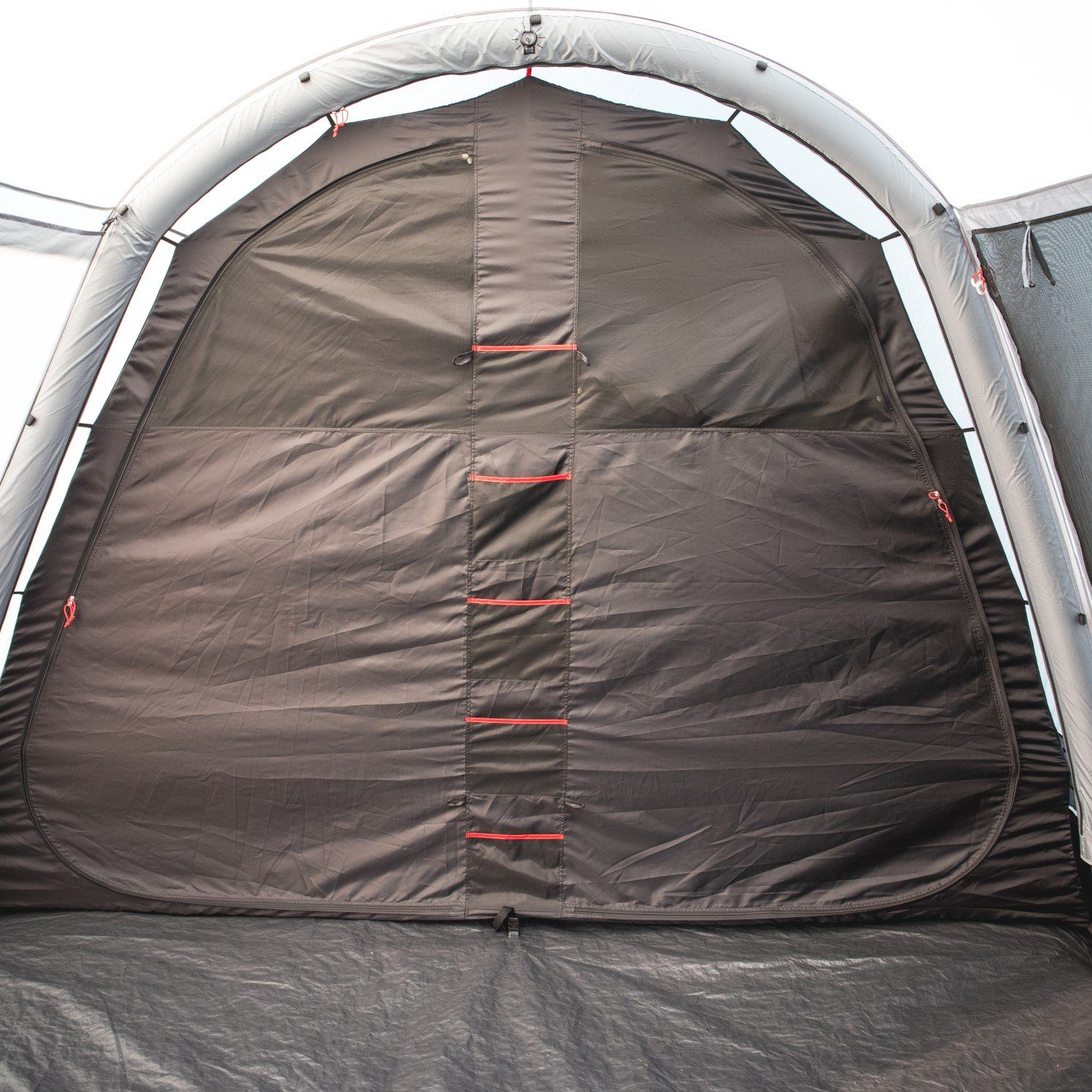 Wild Country Zonda 4EP Air Tent Package Deal | Inflatable ...