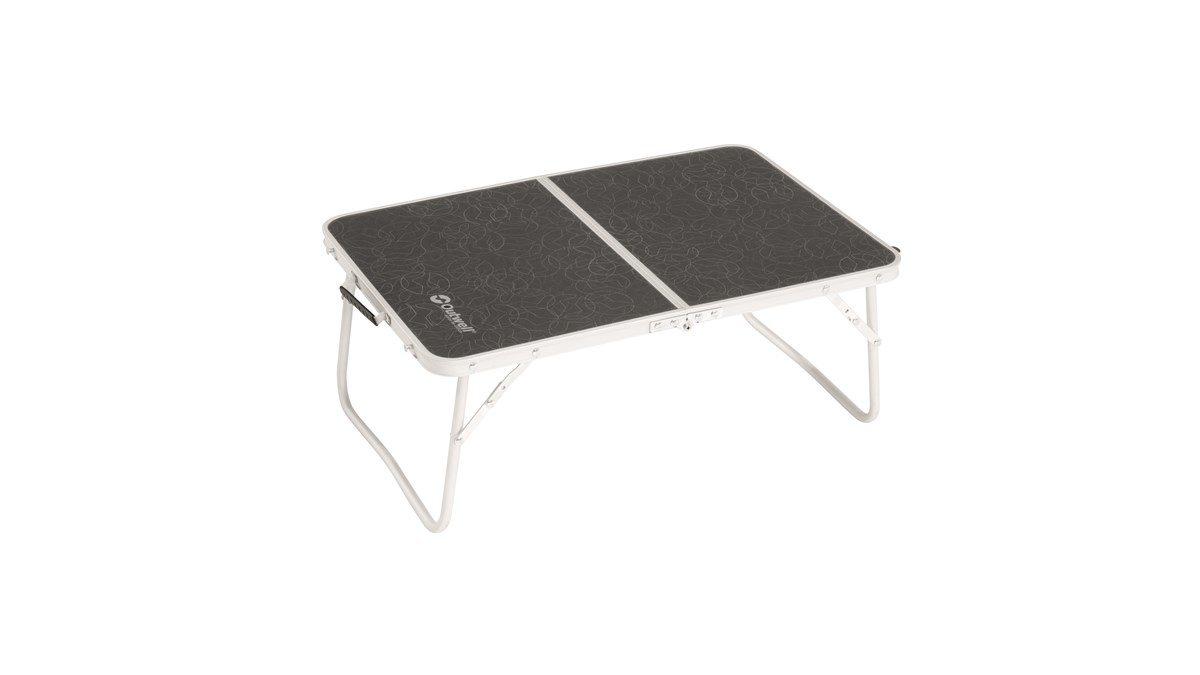 Vango Heyfield Low Table