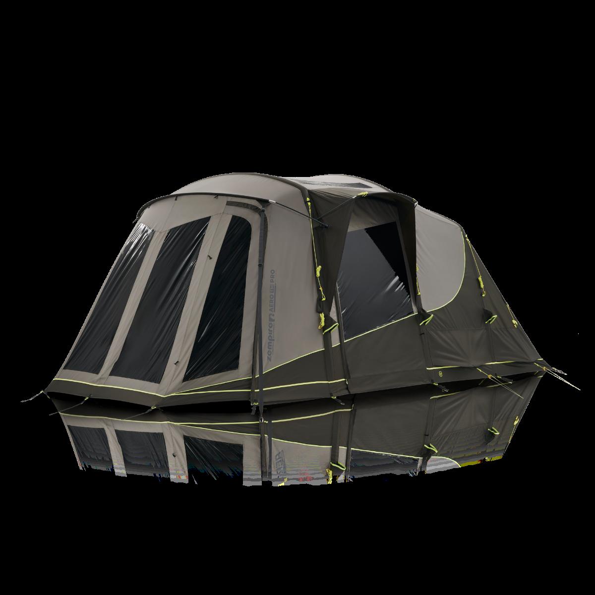Aero Tm Pro 9