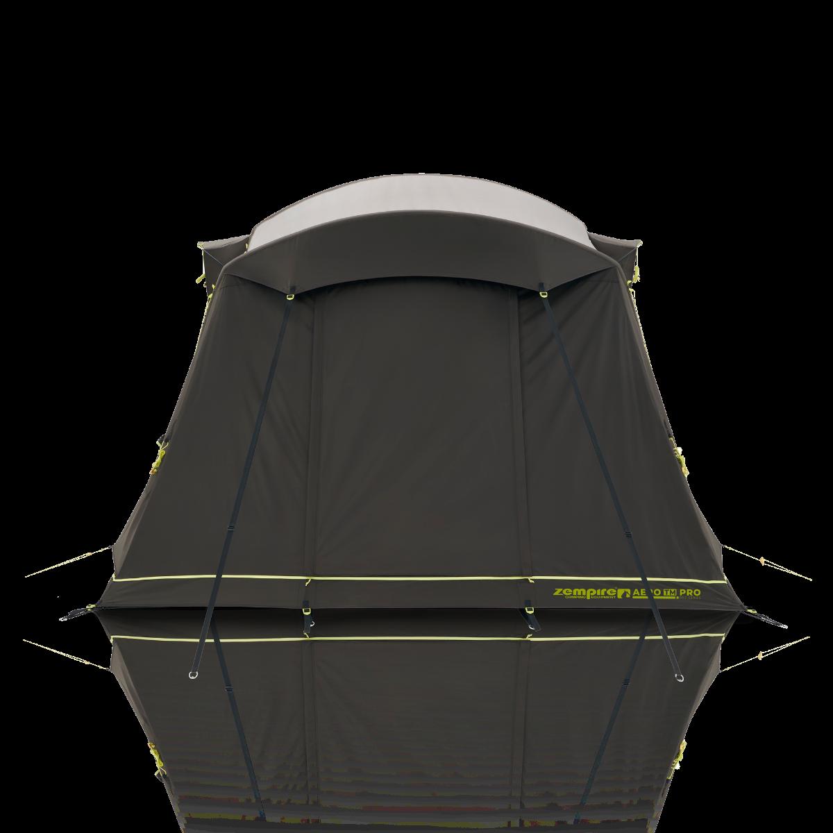 Aero Tm Pro 2
