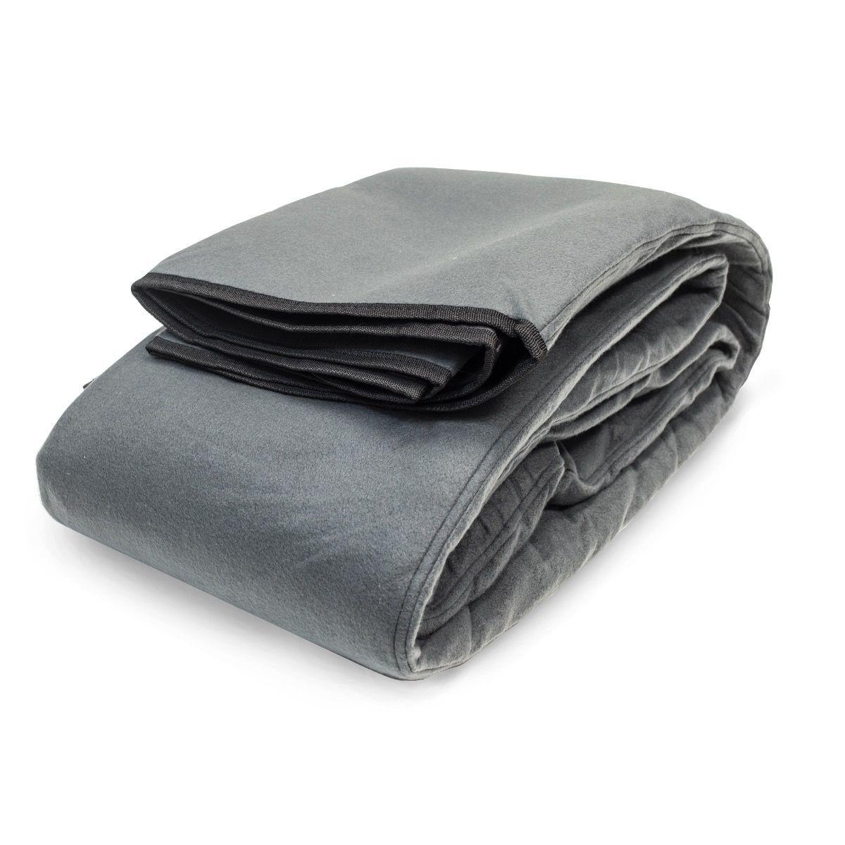 Aero Tm Carpet