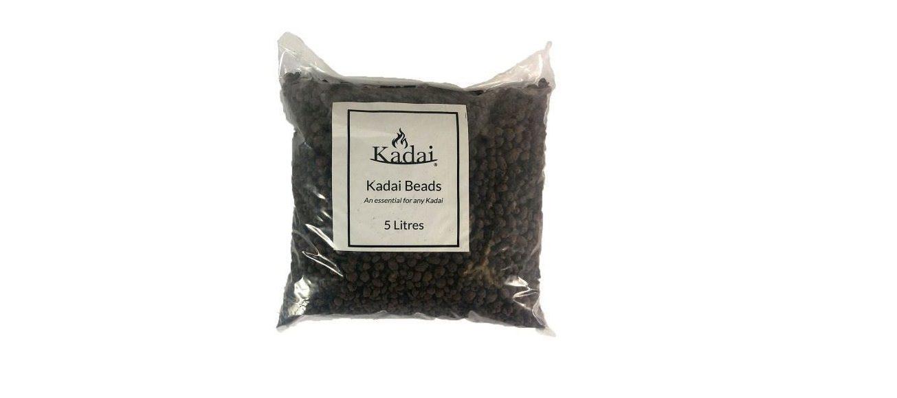 Kadai Beads