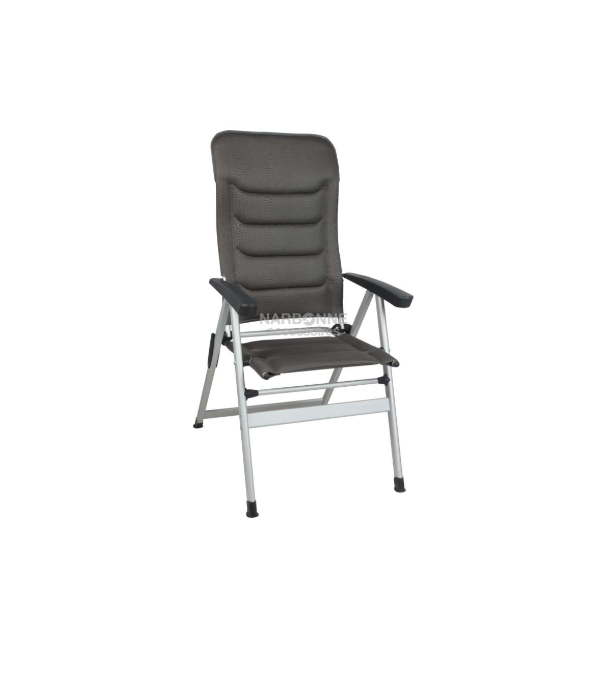 Midland Premium Must Chair
