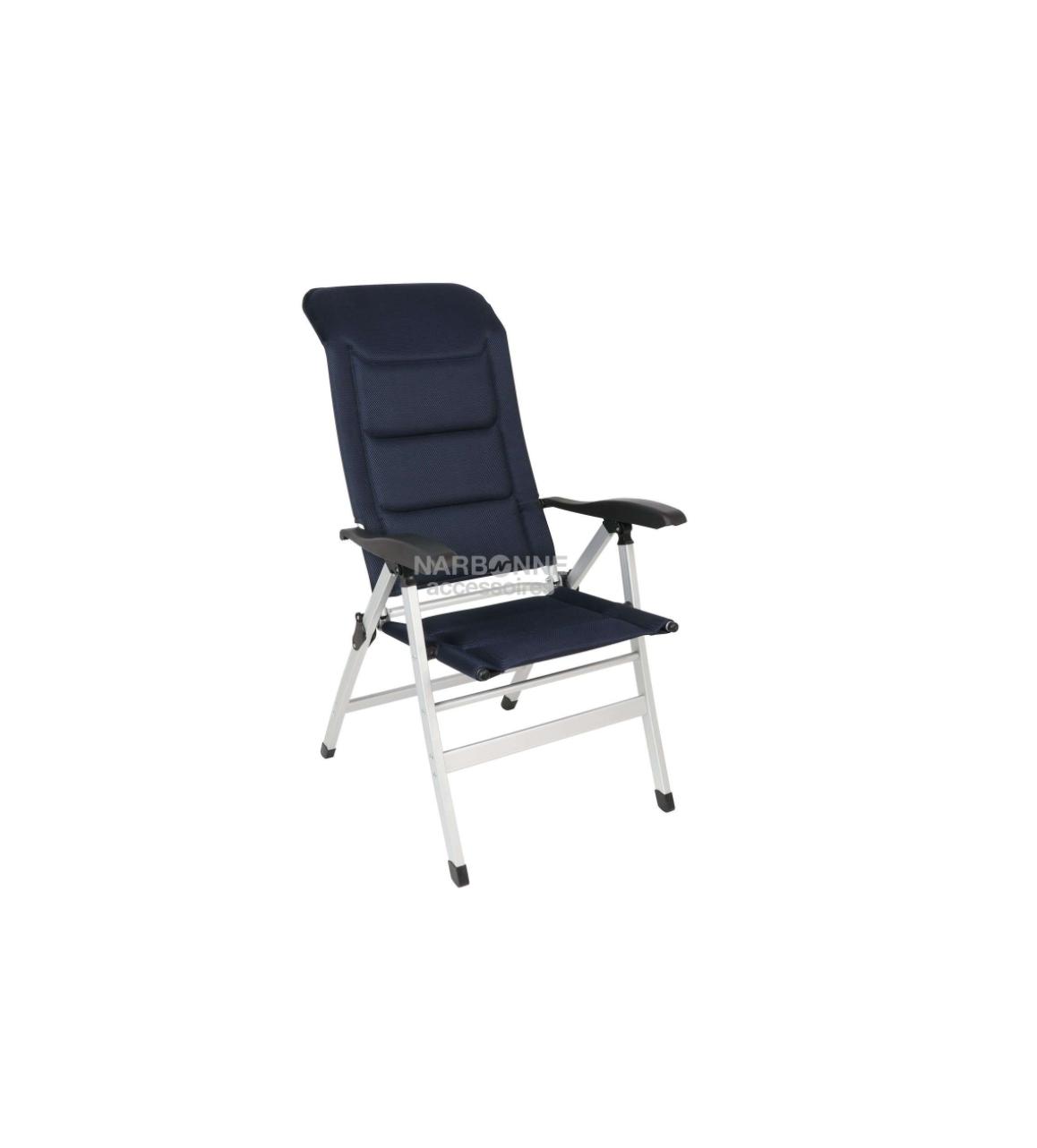 Midland Comfort Supreme Chair