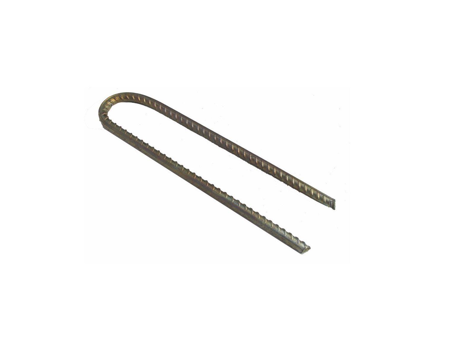 Ground Bar Stake