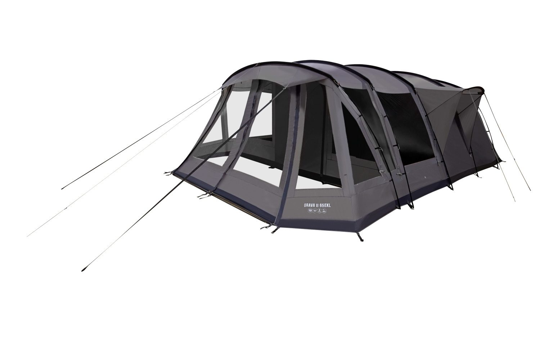Vango Orava II 650XL Tent 2021