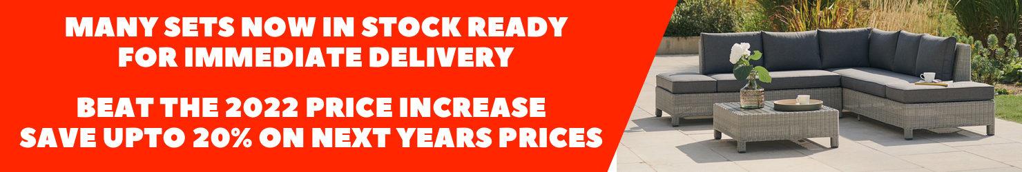 1480X250 Furniture Beat The 2022 Price Increase