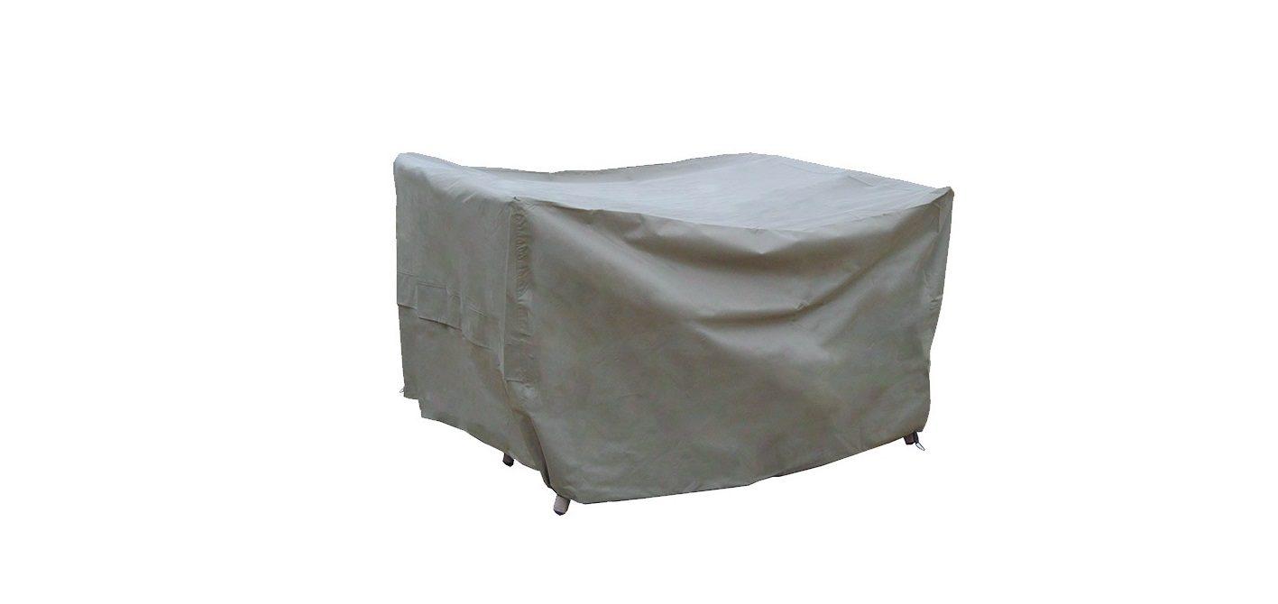 Bramblecrest 2 Seat Sofa Cover