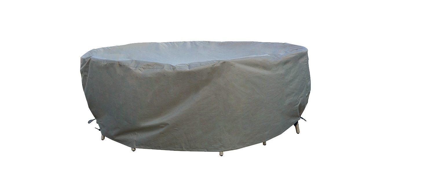 Bramblecrest 150Cm Round Cover