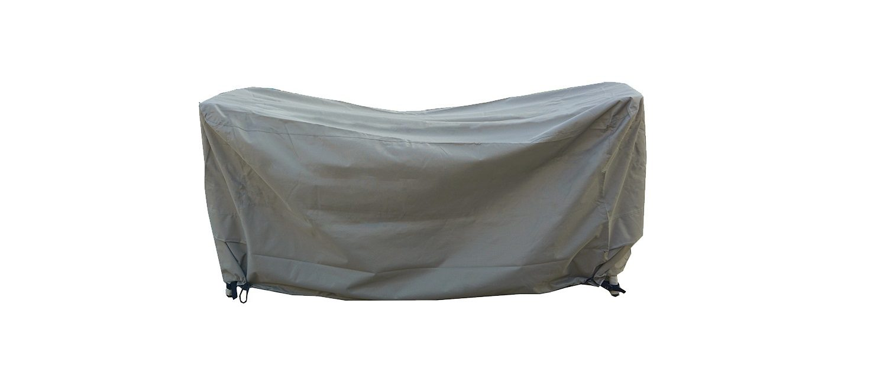 Bramblecrest 80Cm Bistro Protective Cover