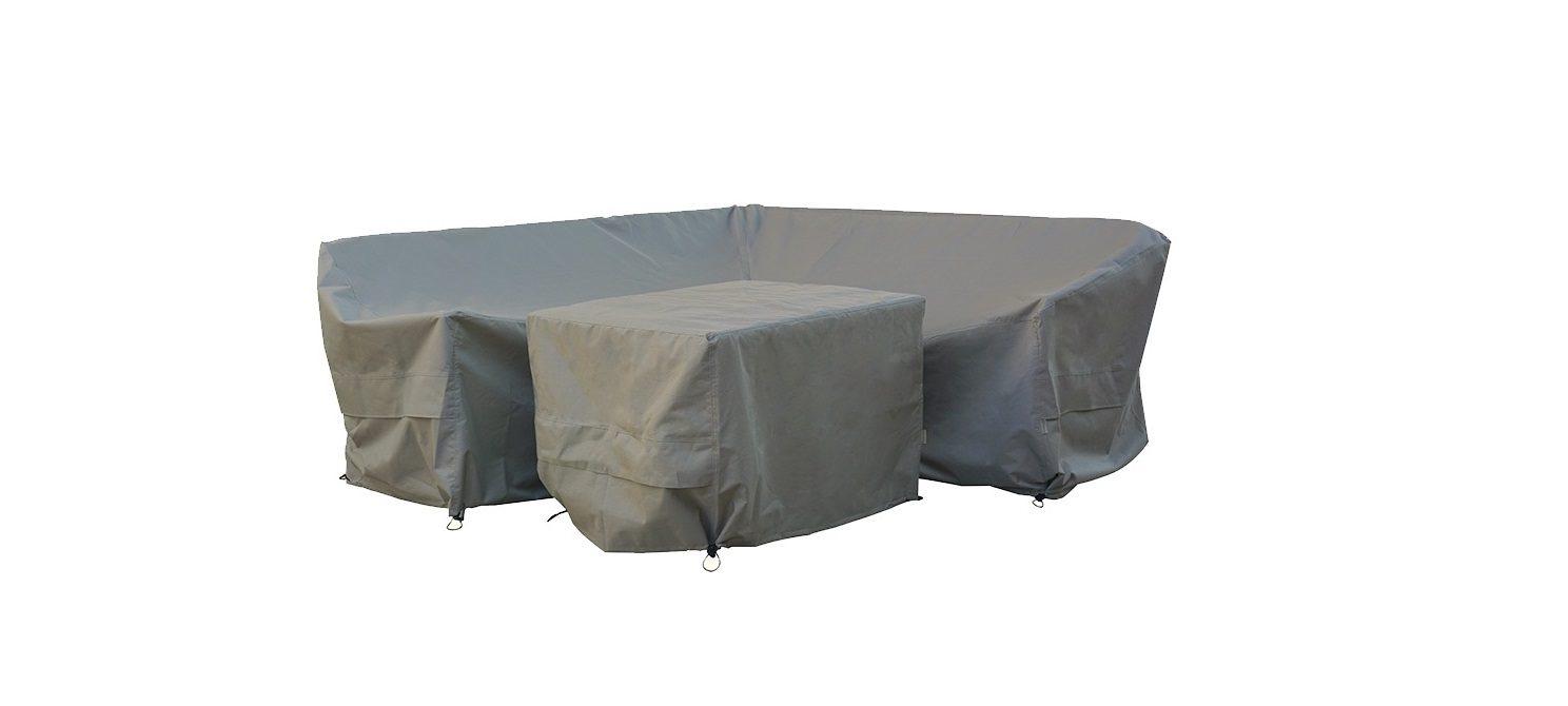 Bramblecrest Mini Sofa Set Covers