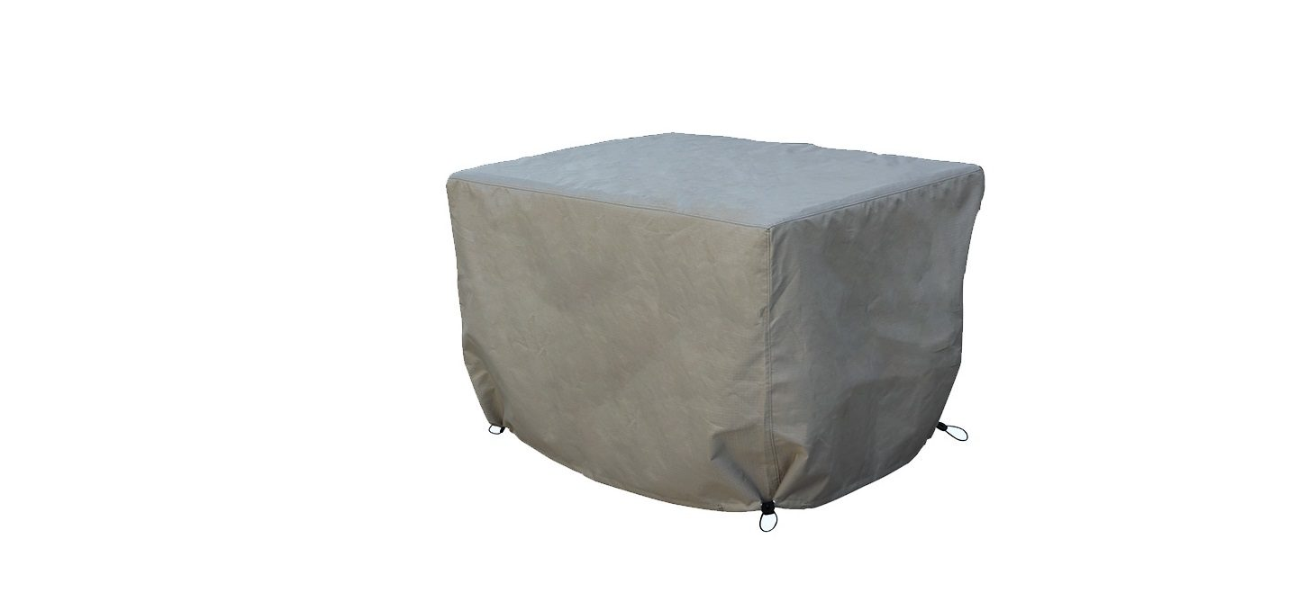 Bramblecrest Casual Dining Table Protective Cover