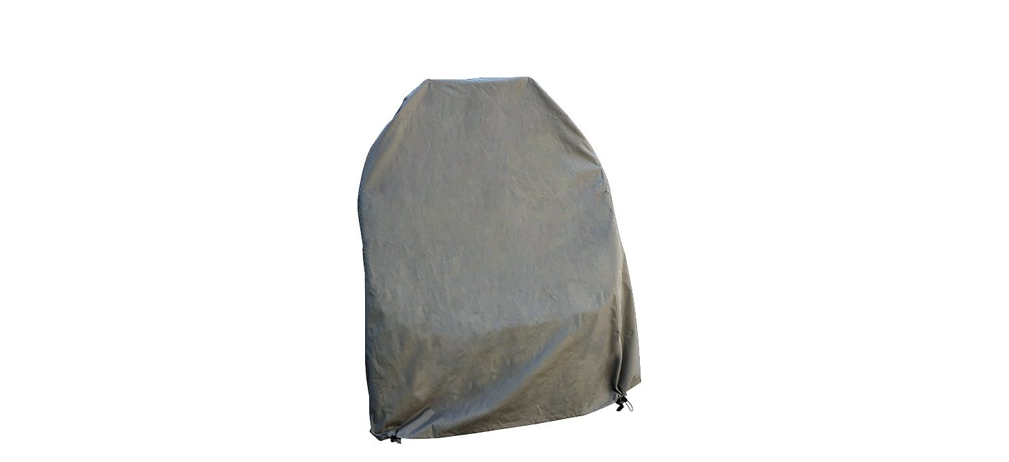 Bramblecrest Double Cocoon Protective Cover