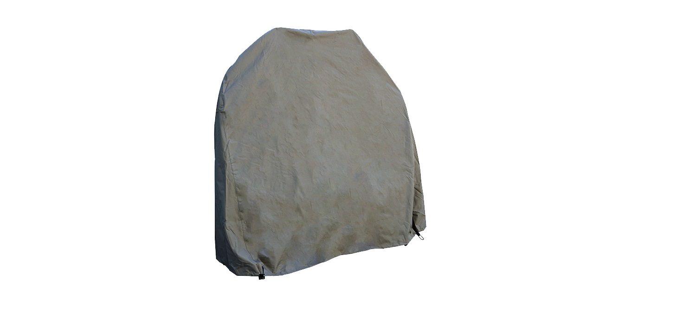 Bramblecrest Triple Cocoon Protective Cover