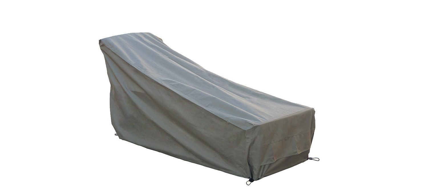 Bramblecrest Lounger Protective Cover