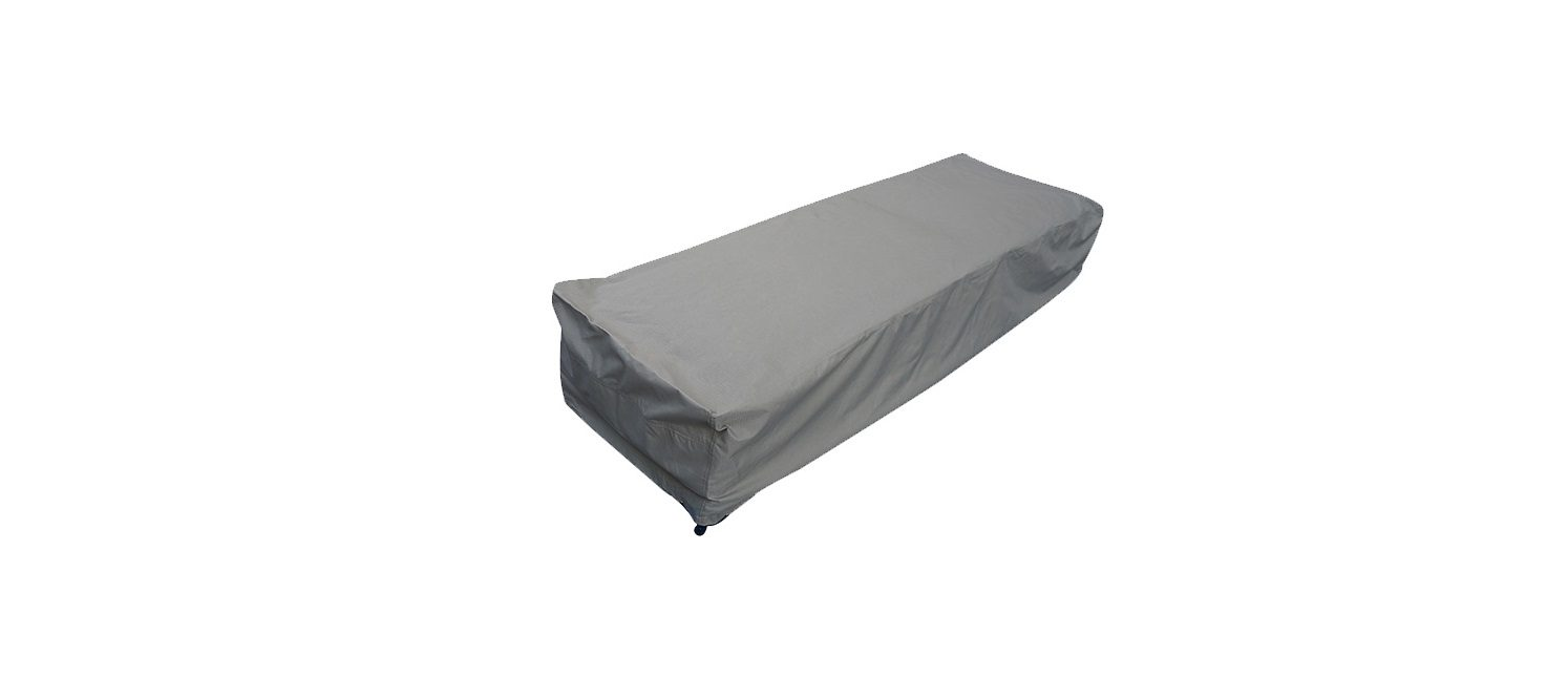 Bramblecrest Lounger1 Protective Cover