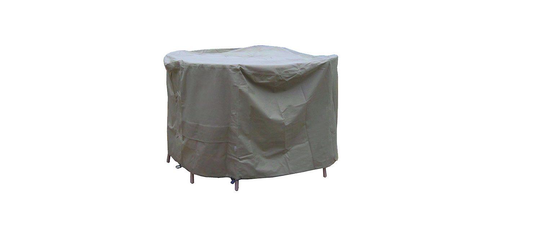 Bramblecrest 96Cm Bar Set Protective Cover