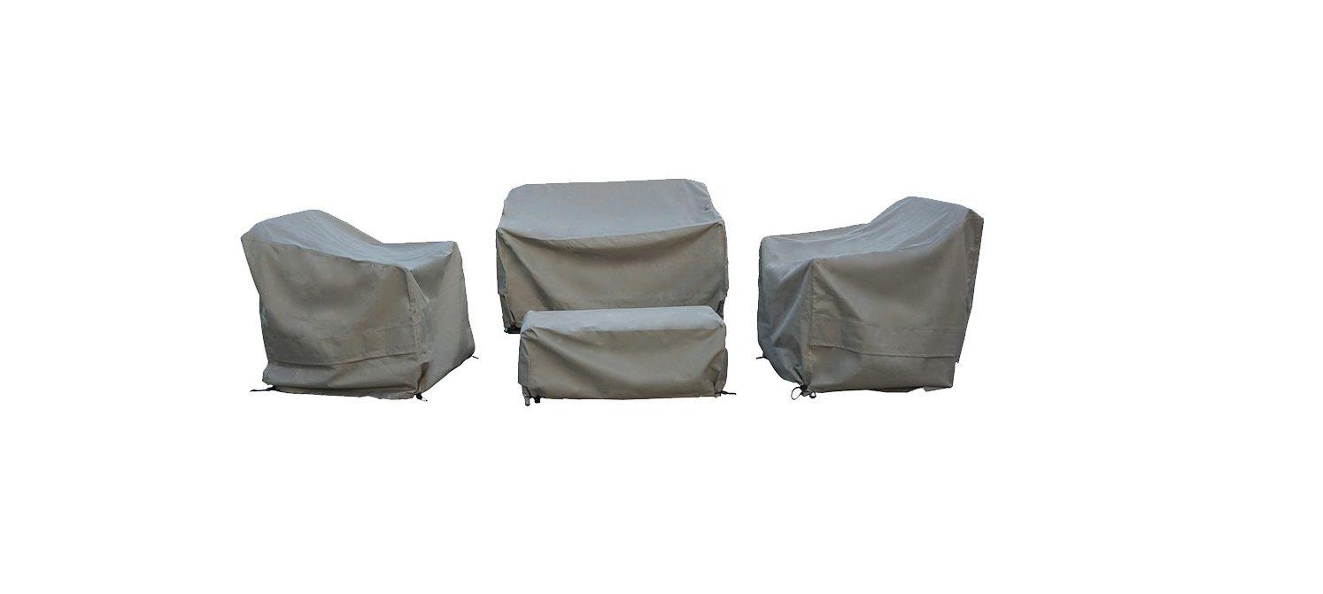 Bramblecrest 2 Seat Set