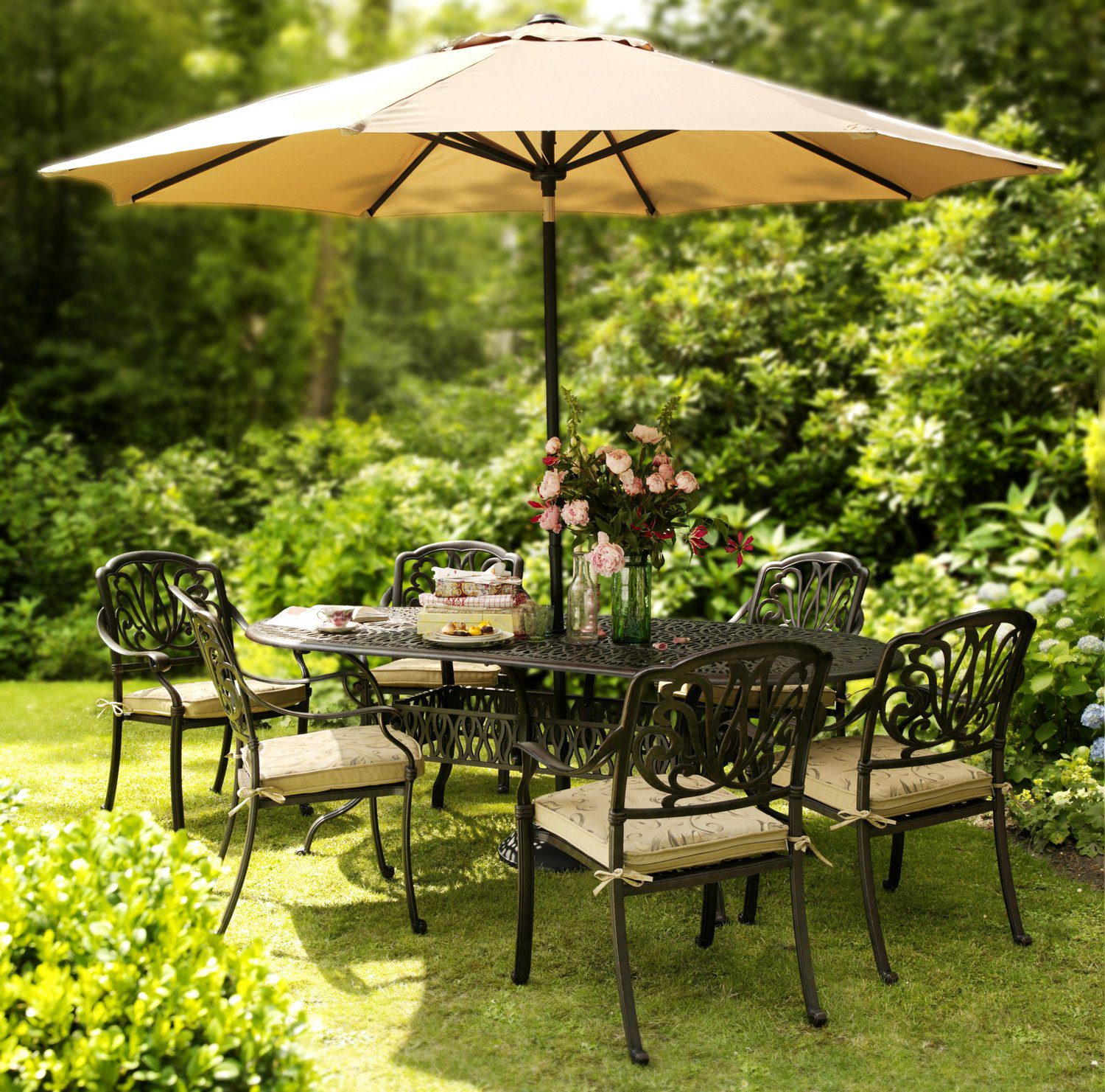 hartman garden furniture garden furniture norwich camping. Black Bedroom Furniture Sets. Home Design Ideas