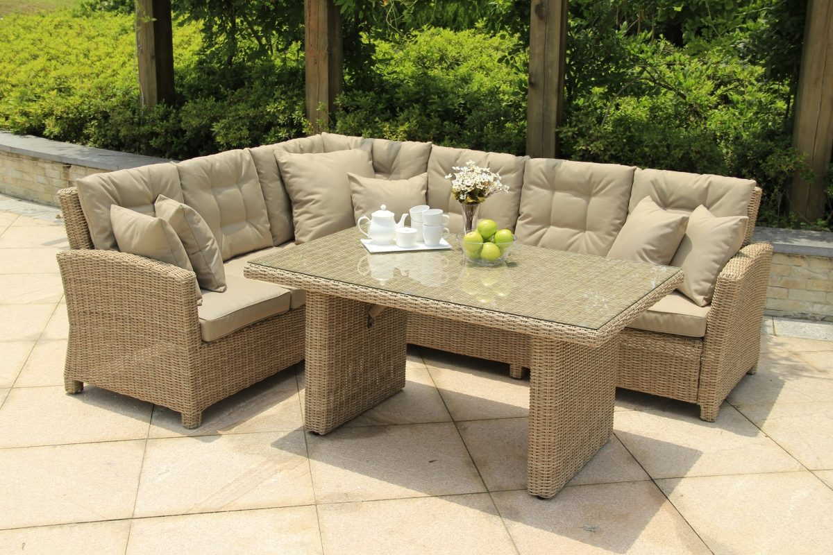 Norcamp garden furniture norwich camping for Furniture norwich
