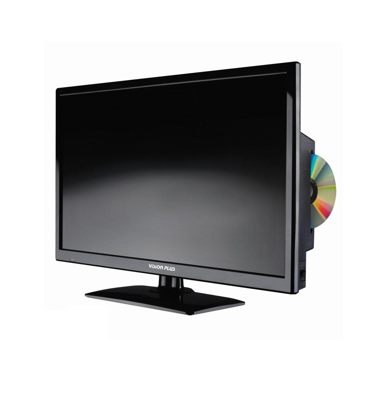 Vision Plus 23 5 Hd Led Tv
