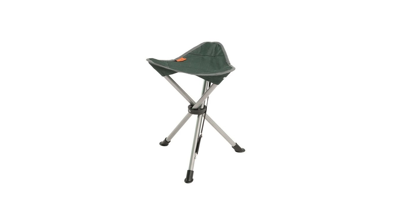 Easy Camp Marina1