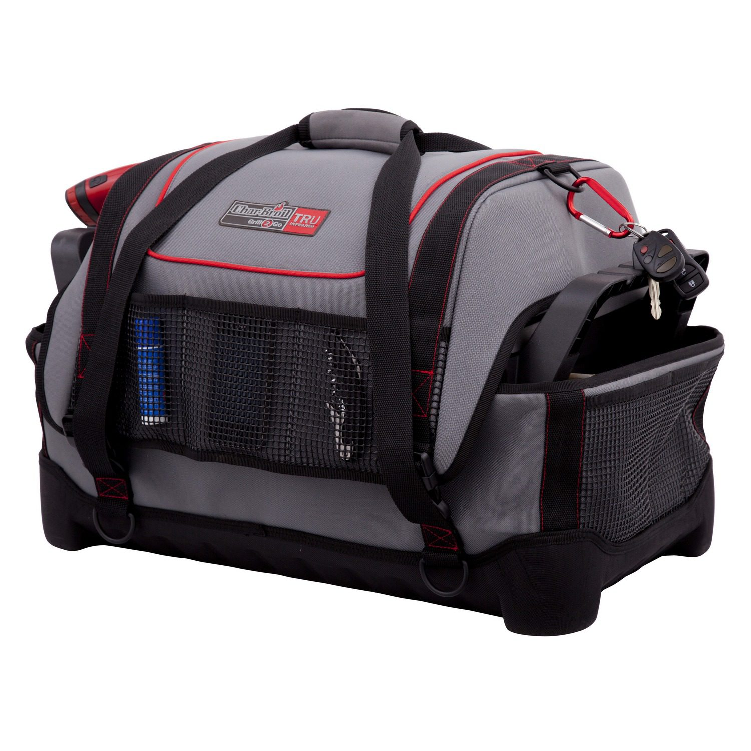 Char-Broil X200 Grill2Go Bag