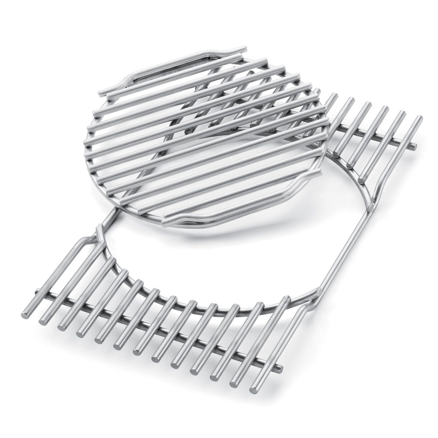 Weber Original GBS Stainless Steel Summit Grate - 7585