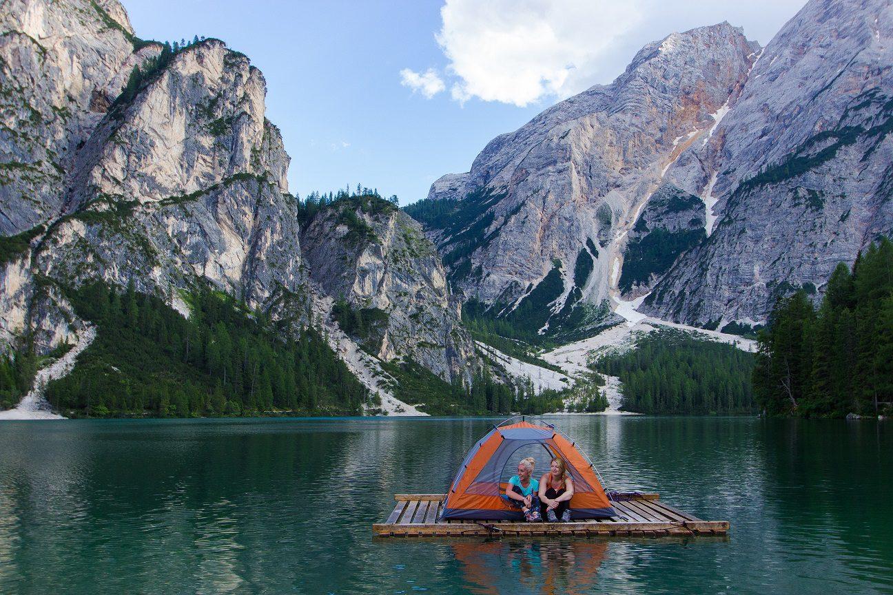 vango-2016-lifestyle-tents-solis-mistral-6254-HI.jpg