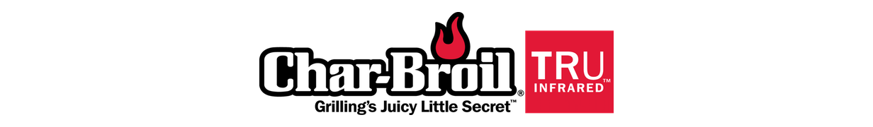 Char-Broil Overlay