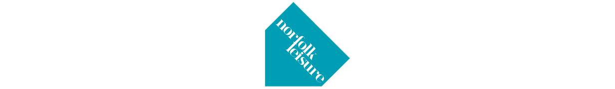 Norfolk Leisure Overlay
