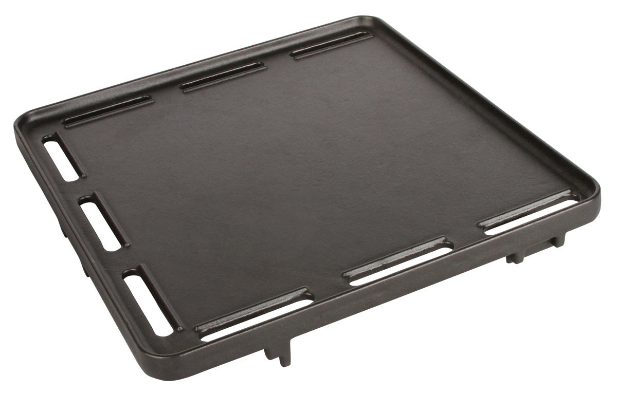 Campingaz Compact Series Griddle