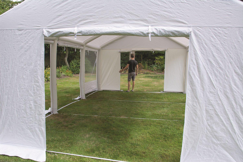 Party_Tent_AIR_4_x_6_metre_J.jpg