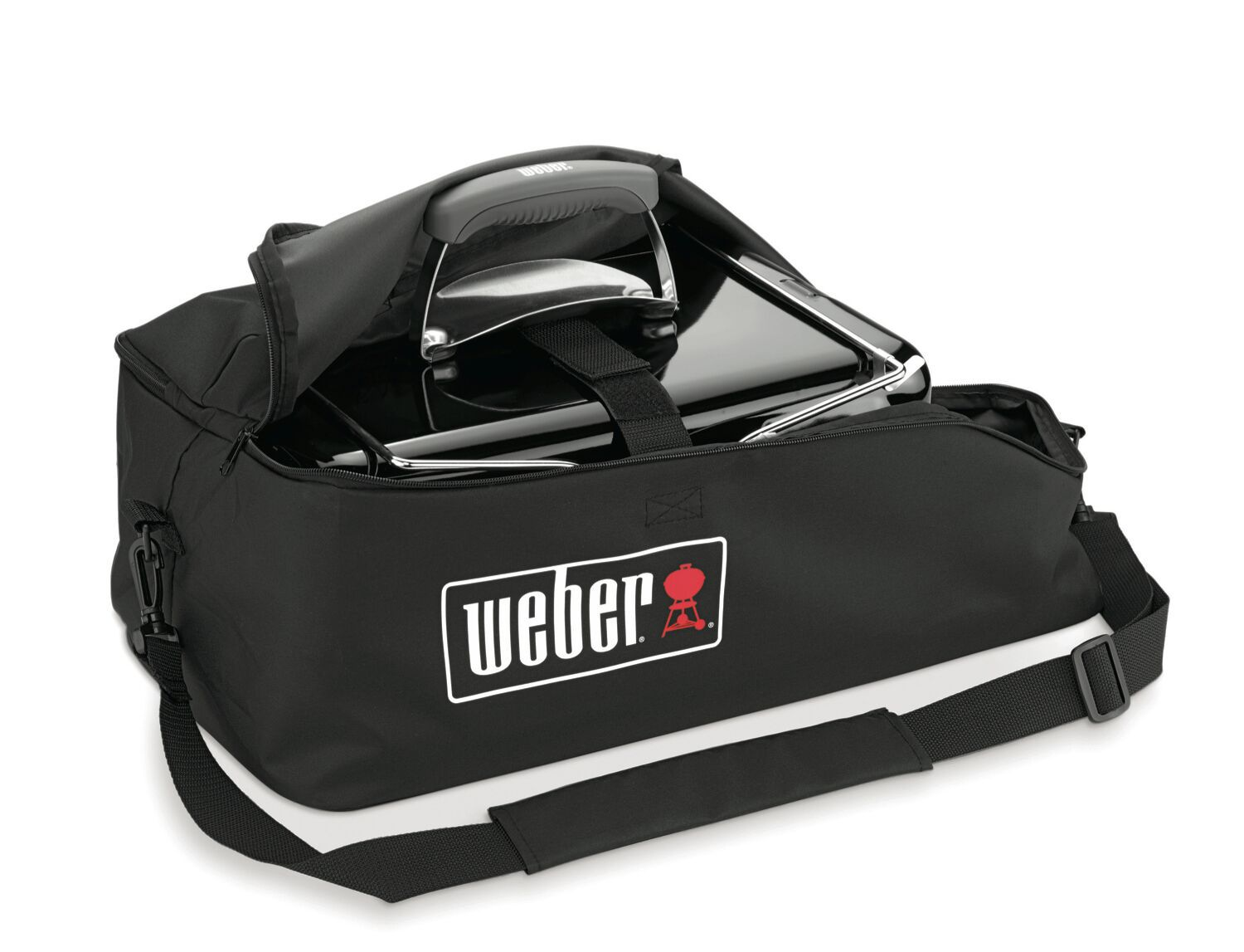 Weber Go-Anywhere Carry Bag