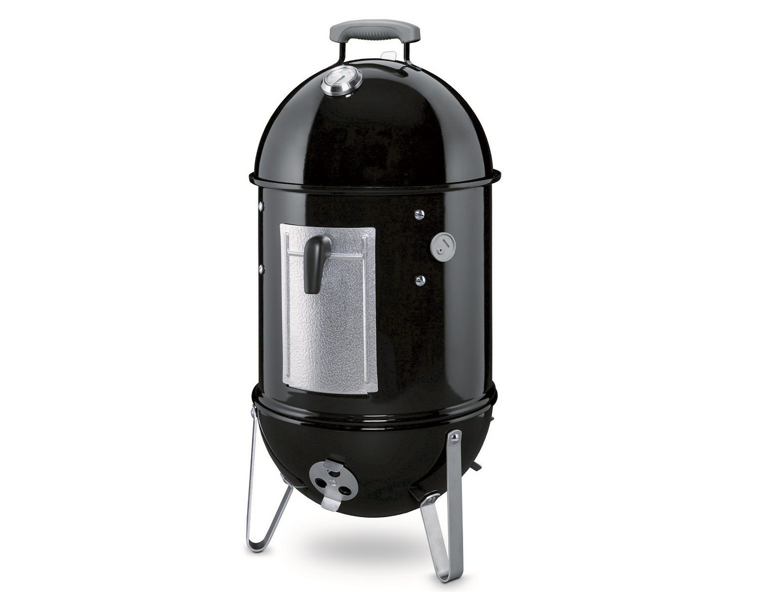 weber-smokey-mountain-cooker-37cm-711004