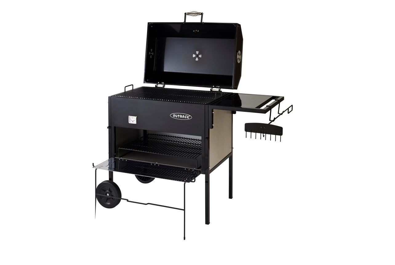 outback-oven-grill-charcoal-bbq-2016