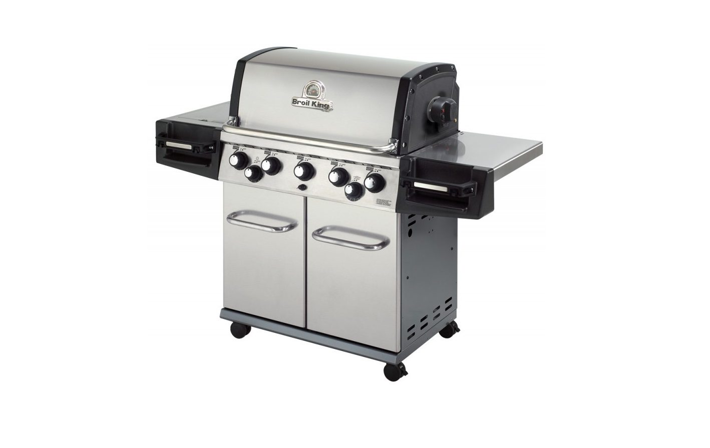 broil-king-regal-s590-pro-2016-model