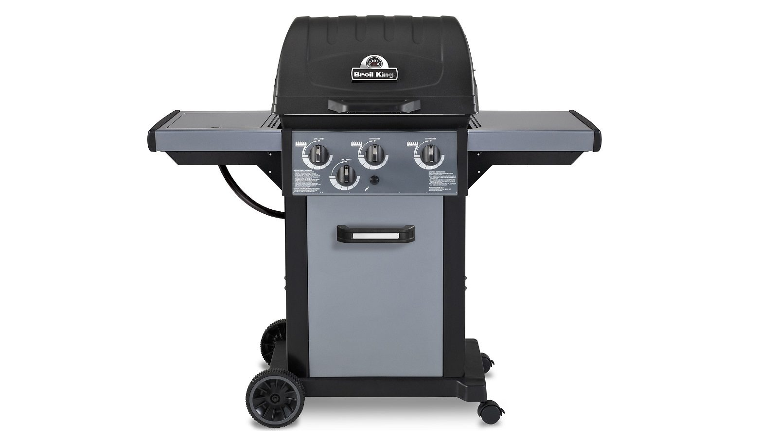 broil-king-royal-340
